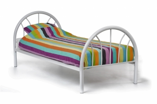 Bed-Pluto-90x200-WIT---BAR-779